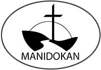 Manidokan