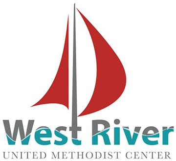 West River United Methodist Center