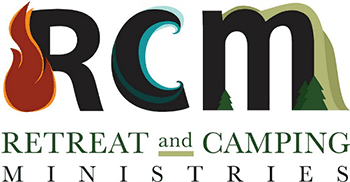 Retreat and Camping Ministries of the Baltimore-Washington Conference