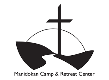 Manidokan Camp & Retreat Center