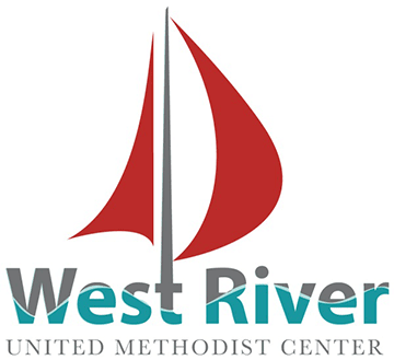 West River United Methodist Center