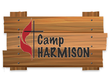 Camp Harmison