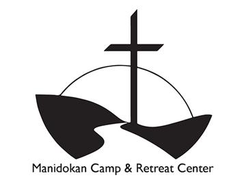 Manidokan Camp & Retreat Center