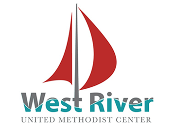 West River UM Center